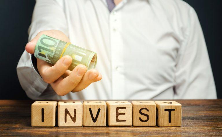 Investir dans le sud de la France.