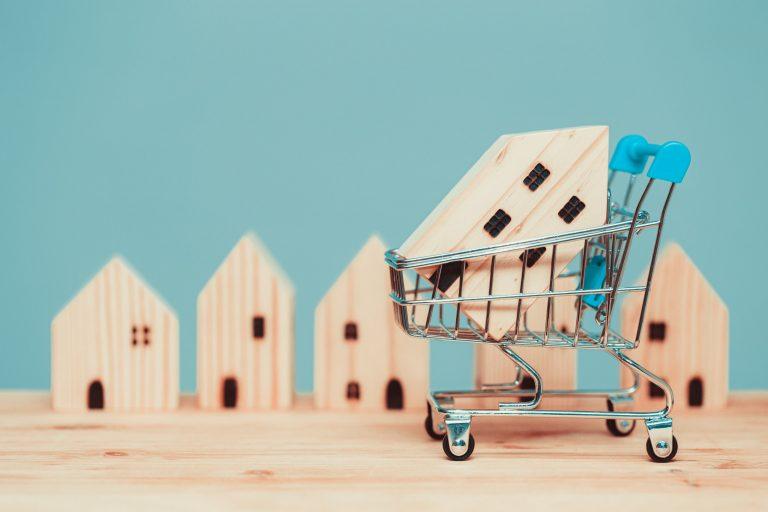 Vendre son bien immobilier, comment réussir une vente ?