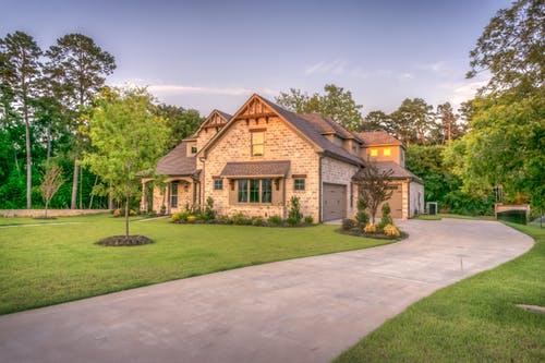 Acheter clé en main ou faire construire : quel est le meilleur investissement immobilier à faire ?