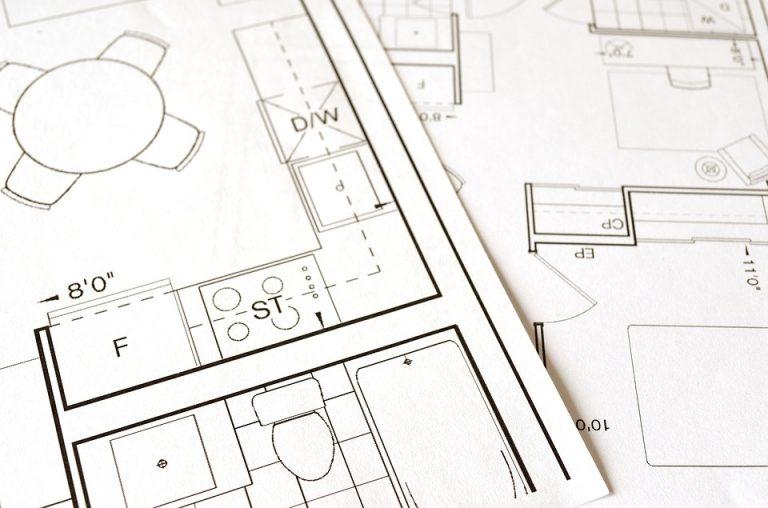 Immobilier: comment  trouver le financement de vos travaux de rénovation?