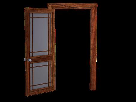 Comment entretenir vos portes et fenêtres en bois?