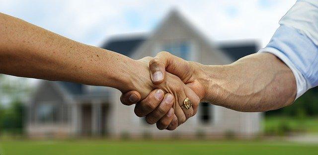 Les qualités requises pour devenir conseiller immobilier