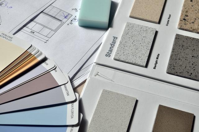 Les avantages de la rénovation d'une maison