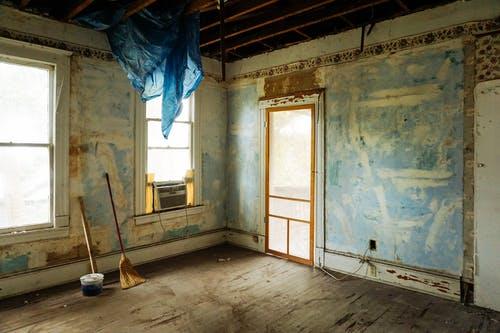 Acheter et rénover : la combinaison gagnante en investissement immobilier