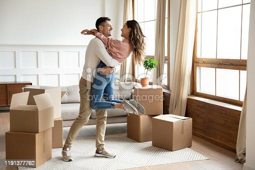 Pourquoi se lancer dans la rénovation de la maison?