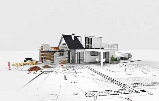 Comment établir un plan de construction efficace ?