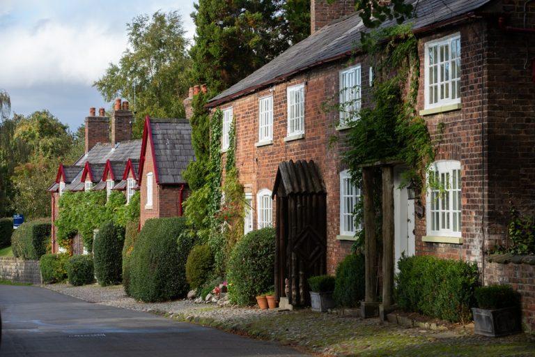 Quels sont certains des facteurs qui déterminent la valeur de votre maison ?